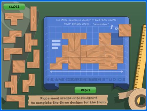 trainPropPuzzle1