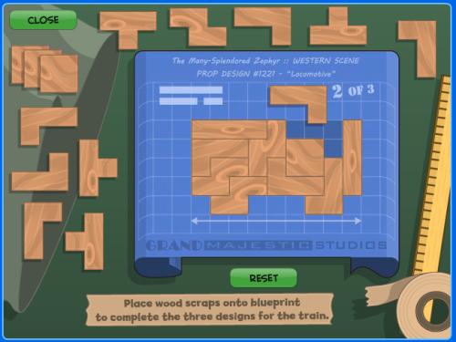 trainPropPuzzle2