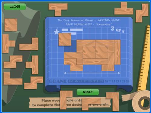 trainPropPuzzle3